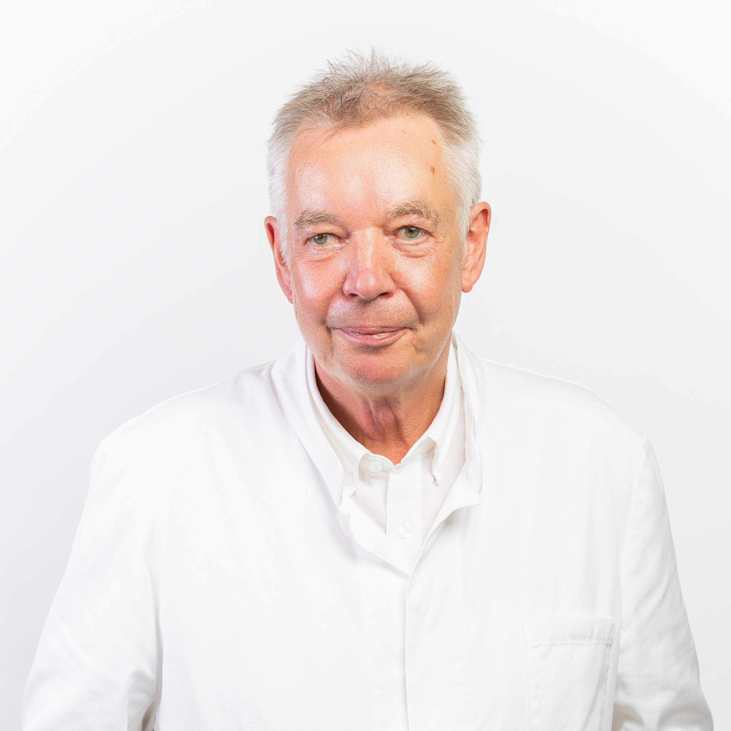 Udo Heinz