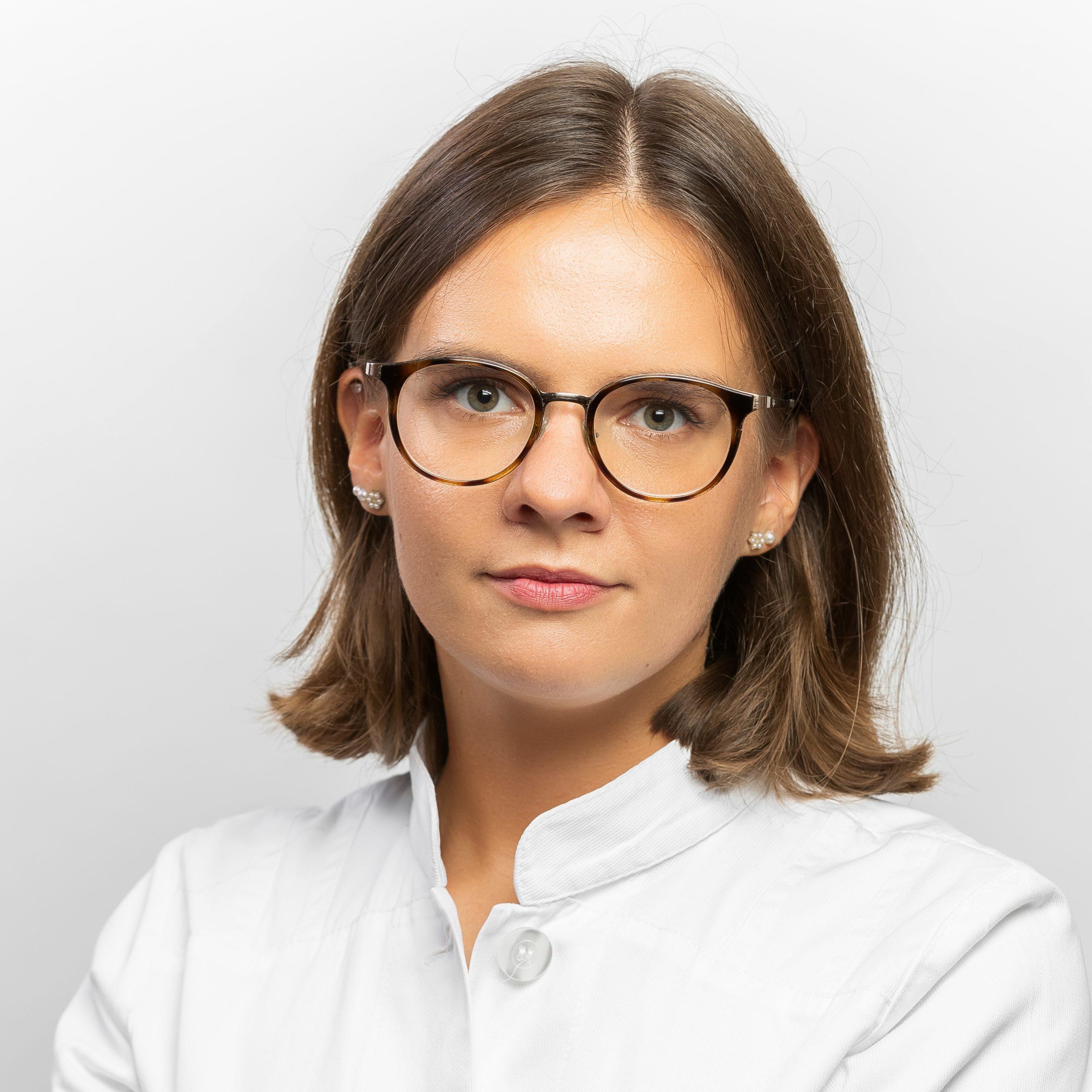 Lisa Hollborn