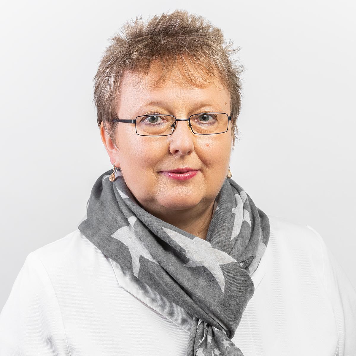Elke Taube