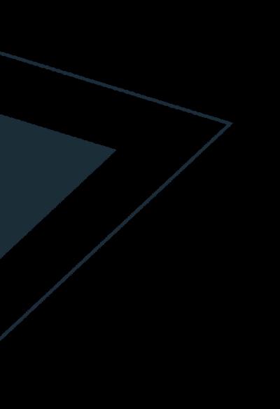 dreieck_links
