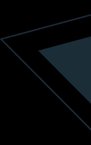 dreieck_rechts
